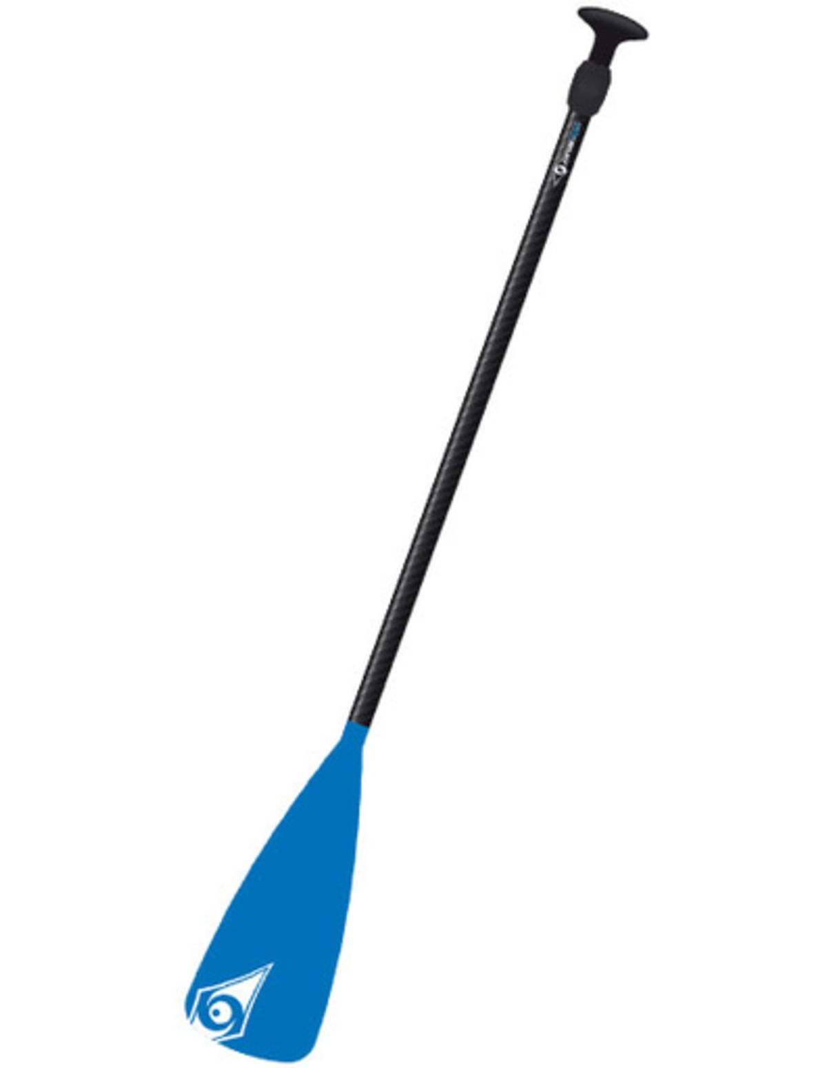 Bic Sup Adjustable Paddle