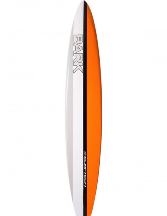 Surftech Vapor Pro Elite