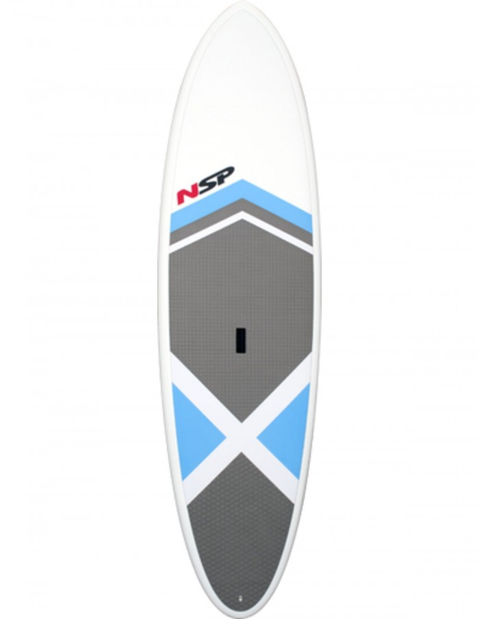 NSP Classic All Round SUP