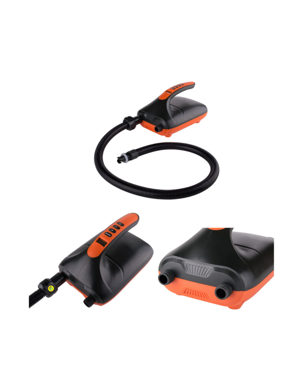 Red Paddle Co AuWeide 12v Electric Pump