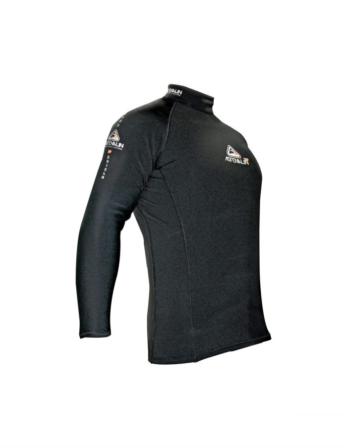 Adrenalin 2P Thermal Long Sleeve