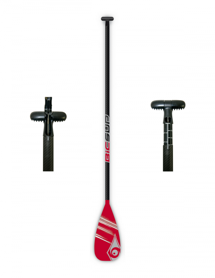 Bic Performer CF L Blade