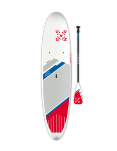 11'6 OXBOW Search SUP Package