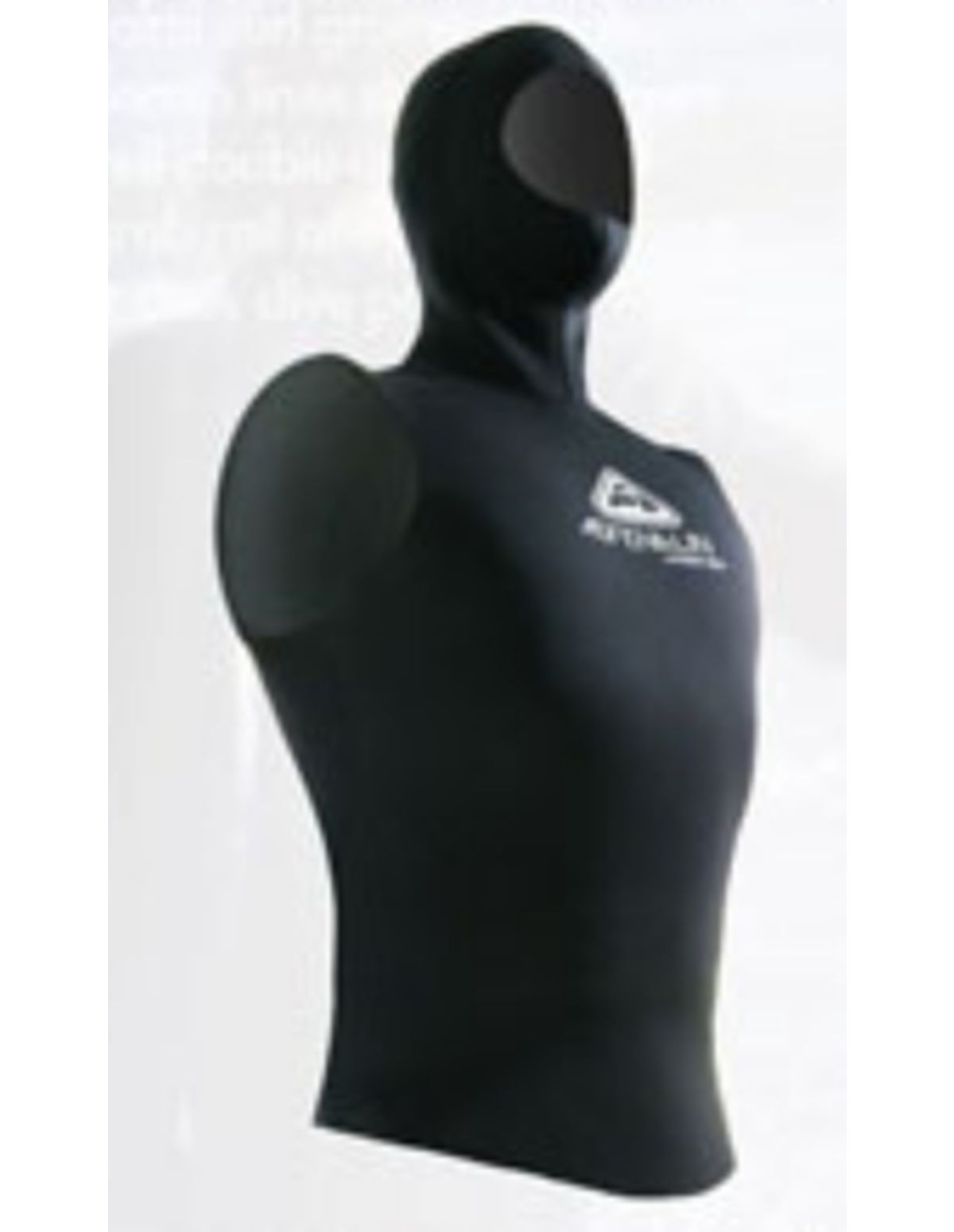 Adrenalin Hooded Vest