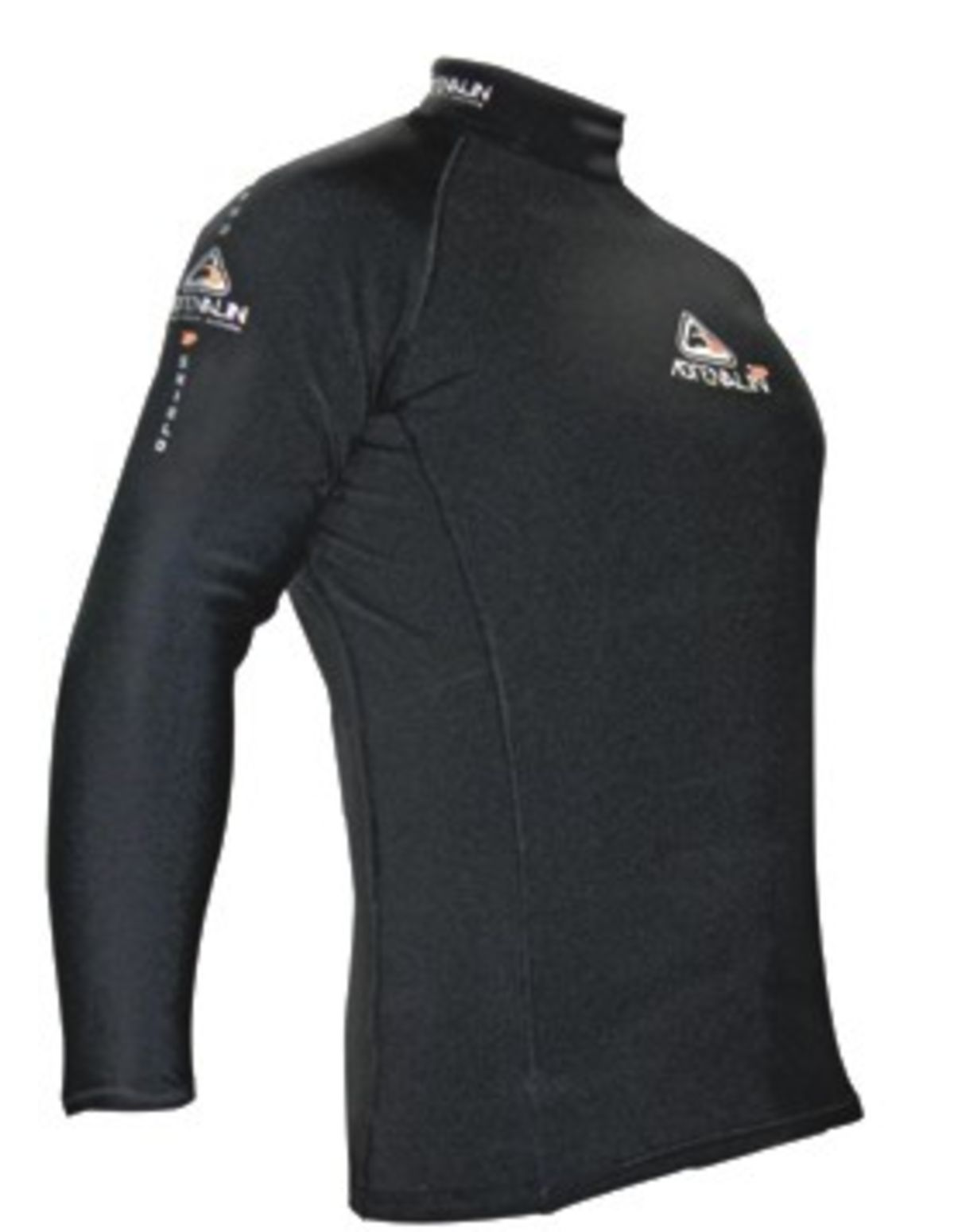 Adrenalin 2P Thermal