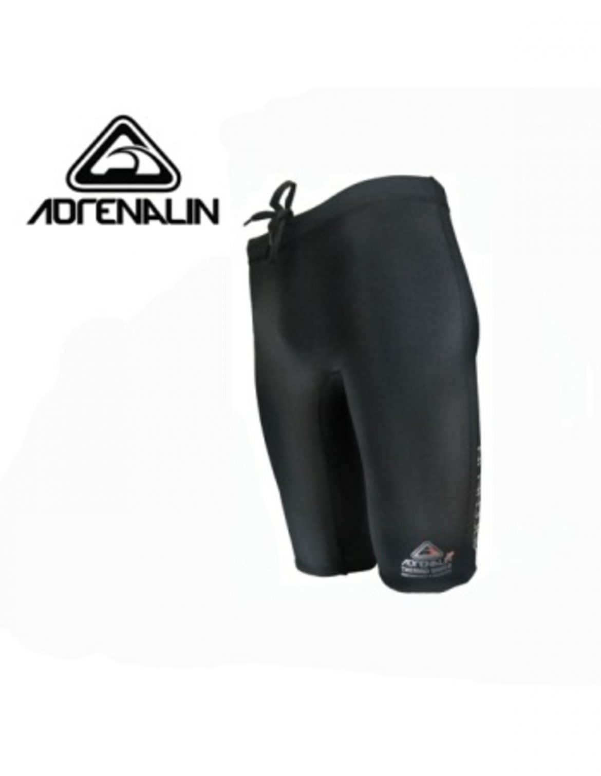 Adrenalin 2P Thermal