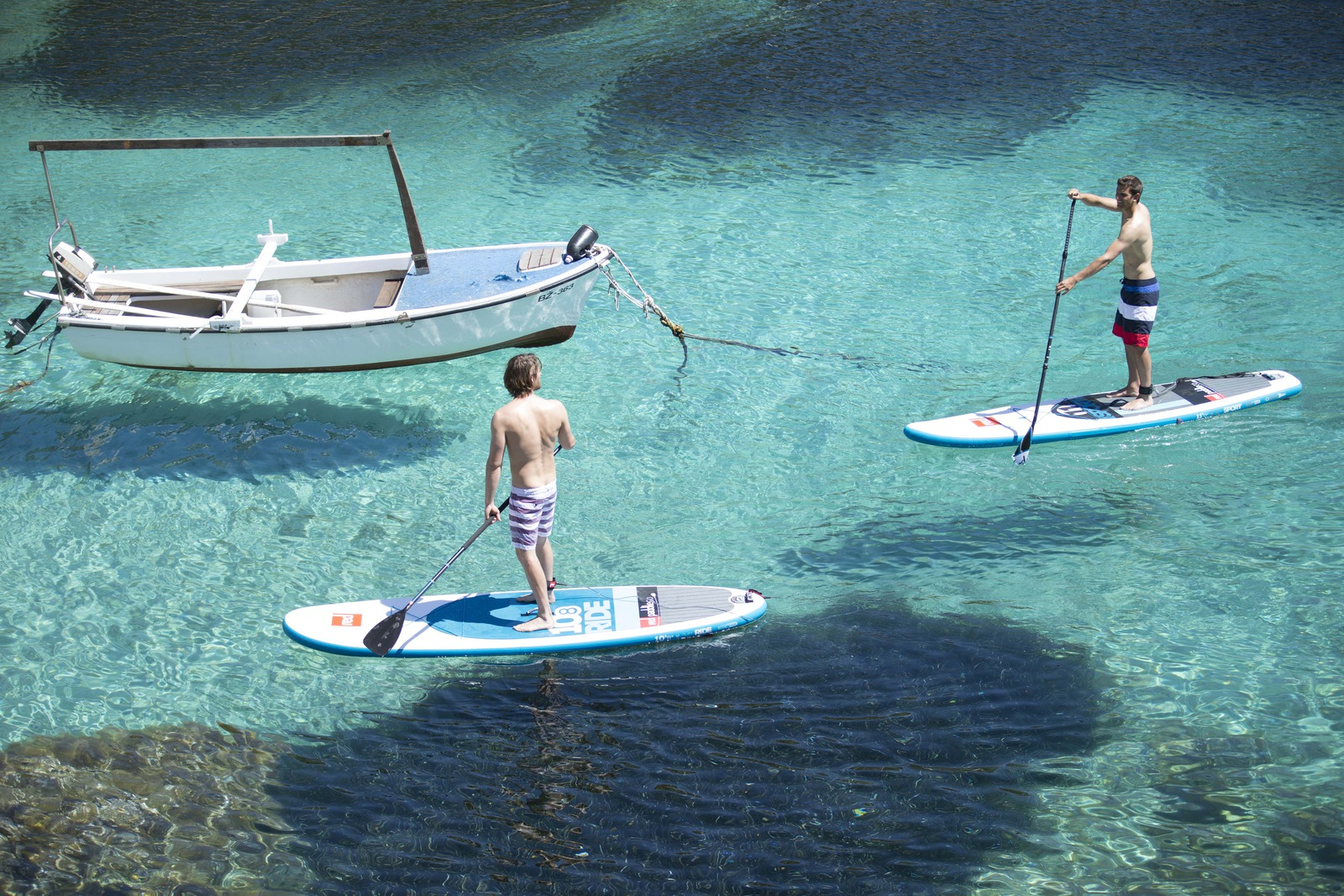Paddle Boarding Blog Stand Up Paddle Gear Australia