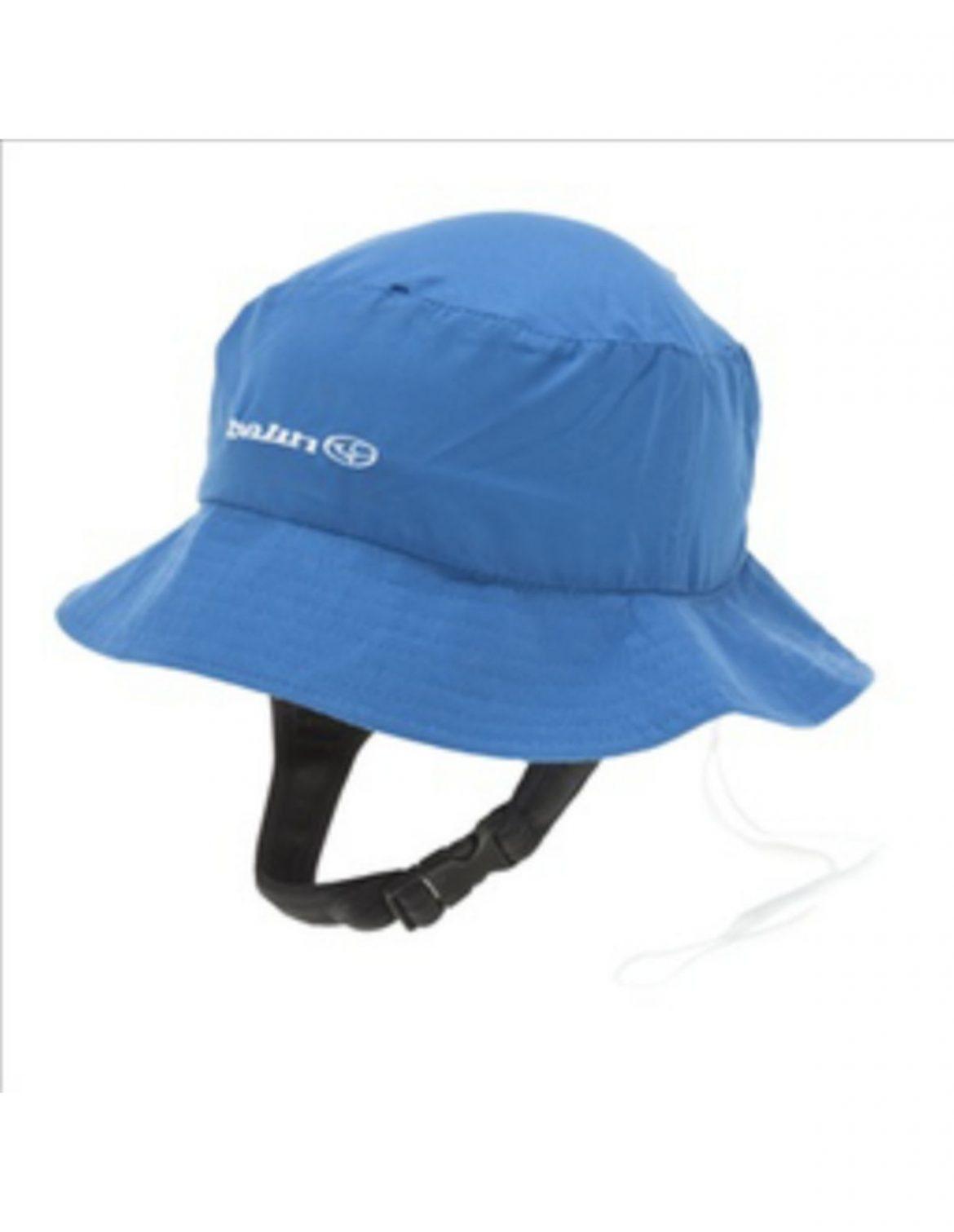 Balin Surf Hat
