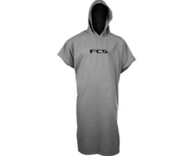 FCS Poncho Chamois Towel