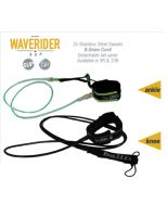 BALIN SUP WAVERIDER LEGROPE