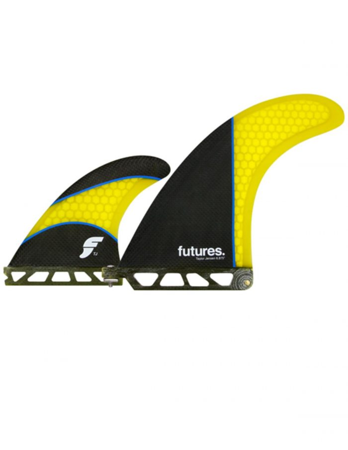 Futures SURF Fin
