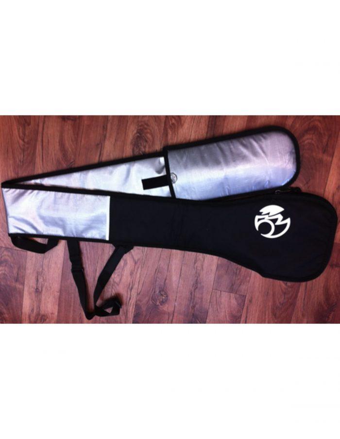 Balin SUP Paddle Cover