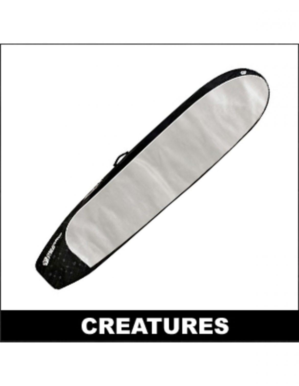 Creatures SUP BAG